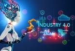 Doanh nghiệp tận dụng công nghệ số nâng cao sức cạnh tranh