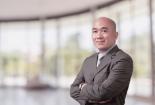 Sếp Savills Việt Nam: Cấp 'sổ đỏ' cho condotel, 50 ngành hưởng lợi