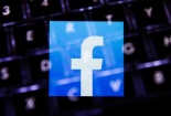 Facebook cấm quảng cáo lừa đảo 'ăn theo' virus Corona