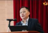 Viện Hàn lâm Việt Nam công bố đã hoàn thành việc nghiên cứu và phát triển bộ sinh phẩm phát hiện virus corona