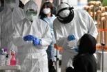 Việt Nam ghi nhận ca nhiễm Covid-19 thứ 48