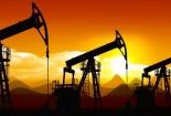 Giá dầu thế giới rơi xuống mức thấp kỷ lục 18 năm