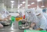Các giải pháp hỗ trợ DN và người lao động bị ảnh hưởng mùa dịch bệnh