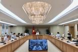 Tổ công tác của Thủ tướng nắm bắt khó khăn của doanh nghiệp