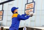 Giá xăng dầu hôm nay 29/3: Chiều nay, sẽ giảm mạnh chưa từng có?