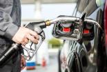 Dừng bán xăng dầu không có lý do một doanh nghiệp bị 'tuýt còi'
