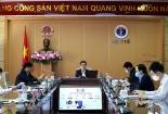 Việt Nam làm chủ 2 phương pháp xét nghiệm Covid-19