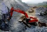 Quy định mới về xử lý vi phạm lĩnh vực tài nguyên nước và khoáng sản