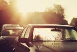 Để ô tô giữa trời nắng nóng - những bộ phận sẽ bị 'tàn phá' không thể ngờ