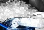 Sự thật về nơi 'ra lò' những viên đá uống liền tinh khiết