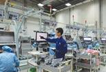 Ứng dụng công cụ quản lý để nâng cao năng lực sản xuất