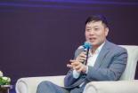 Giáo sư Vũ Hà Văn: 'Xác suất thống kê là nền tảng của khoa học dữ liệu'