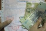 Nguyên nhân hóa đơn tiền điện tăng cao