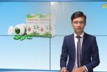 Bản tin Chất lượng Hội nhập: Cẩn trọng khi mua sản phẩm Hạ khang Đường trên mạng