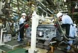 Năng suất cần giữ vị trí then chốt trong chiến lược phát triển Việt Nam