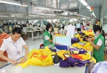 Bình Thuận: Tăng cường hỗ trợ doanh nghiệp nâng cao NSCL