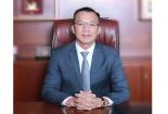 Quyền Tổng Giám đốc mới của ngân hàng SCB là ai?