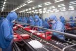 Đề xuất 3 biện pháp giúp Việt Nam tránh 'bẫy kinh tế' do dịch Covid-19