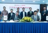 Tập đoàn Sơn Hà bắt tay Bosch phát triển công nghệ sản xuất xe máy điện