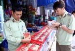 Tăng cường bảo đảm an toàn thực phẩm Tết Trung thu năm 2020