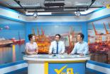 Tọa đàm: Sản xuất thông minh - nâng tầm doanh nghiệp Việt