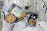 Vì sao thực phẩm đóng hộp có nguy cơ nhiễm khuẩn cực độc?