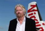 Sở hữu hơn 4 tỷ USD, tỷ phú Richard Branson 'tiền chưa bao giờ là động lực'