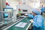Doanh nghiệp giảm thiểu chi phí vận hành nhờ áp dụng công cụ quản trị điểm hạn chế