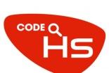 Tiếp tục ban hành tiêu chuẩn, quy chuẩn và danh mục hàng hóa kèm mã HS