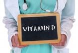 Cung cấp đủ vitamin D làm giảm các biến chứng, tử vong ở bệnh nhân COVID-19