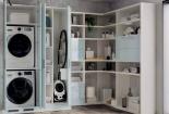 Dự thảo Tiêu chuẩn tiết kiệm năng lượng cho máy giặt và máy sấy quần áo