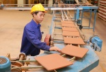 Gỡ vướng mắc trong thực hiện quy chuẩn về sản phẩm, hàng hóa vật liệu xây dựng