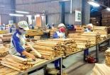 Tăng năng suất nhờ cải tiến công nghệ tại công ty CP Sao Bắc Việt
