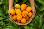 12 thực phẩm lành mạnh nhưng vẫn có thể gây hại cho sức khoẻ