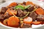 3 cách nấu bò kho chuẩn vị đưa cơm