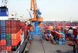 Bộ KH&CN tăng cường hậu kiểm, tạo thuận lợi cho doanh nghiệp