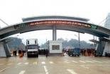 Cảnh báo nguy cơ buôn lậu nước tăng lực Red Bull qua cửa khẩu Cầu Treo