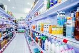 Úc thông báo về Tiêu chuẩn thông tin hàng tiêu dùng
