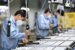 Giải thưởng chất lượng quốc gia: Nâng tầm doanh nghiệp Việt