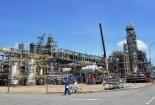 Áp dụng Kaizen - Lọc hóa dầu Bình Sơn tăng trưởng dài hạn