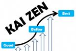 Triển khai cải tiến liên tục KAIZEN tại doanh nghiệp trong giai đoạn mới