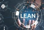 Công cụ Lean - 'chiếc kéo vô hình' cắt giảm lãng phí cho doanh nghiệp Việt