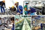 Năng suất có ý nghĩa quan trọng trong việc vận dụng hiệu quả nguồn lực lao động