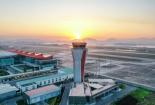 Vì sao kiến trúc trở thành 'bệ đỡ' đưa sân bay quốc tế Vân Đồn lên tầm thế giới?