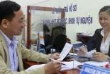 Bảo hiểm xã hội tự nguyện - 'chỗ dựa' cho người lao động khi về già