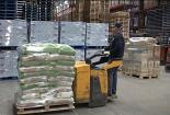 Các dòng gạo ST Việt Nam chinh phục thị trường Châu Âu