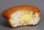 Kinh hoàng đột nhập cơ sở sản xuất 'bánh trứng rởm'