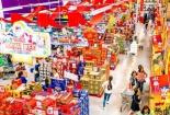 Đà Nẵng: Đảm bảo cung ứng hàng hóa dịp Tết Nguyên đán