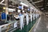 Nỗ lực tổng thể để chinh phục người tiêu dùng bằng sản phẩm Made in Vietnam