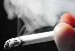 Thực hư hút thuốc lá làm giảm nguy cơ lây nhiễm COVID-19?